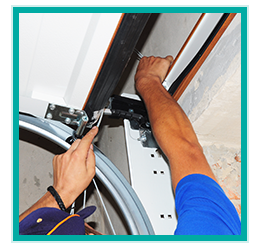 ;Garage Door Mobile Service Repair East Meadow, NY 516-209-3562
