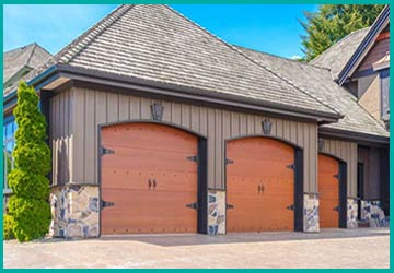 Garage Door Mobile Service Repair, East Meadow, NY 516-209-3562