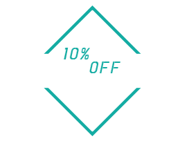 Garage Door Mobile Service Repair East Meadow, NY 516-209-3562